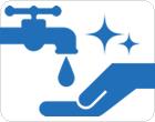 給排水、衛生設備